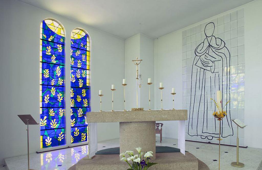 chapelle_du_rosaire