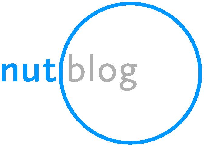 logo_blog_gr