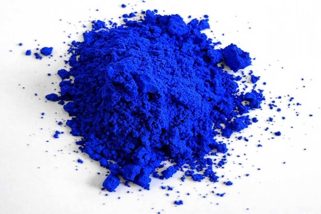Blue-pigment.-Image-via-wallpaper.com_