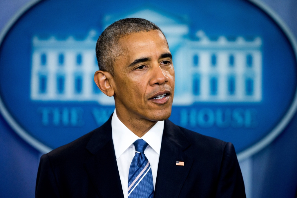 Obama-Supreme-Court-Immigration