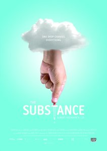 the_substance_poster