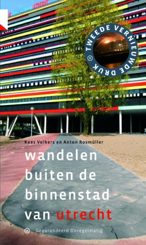 wandelen_buiten_de_binnenstad_van_utrecht_-_cover_0-0-354-595_300x504