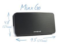 Minx Go