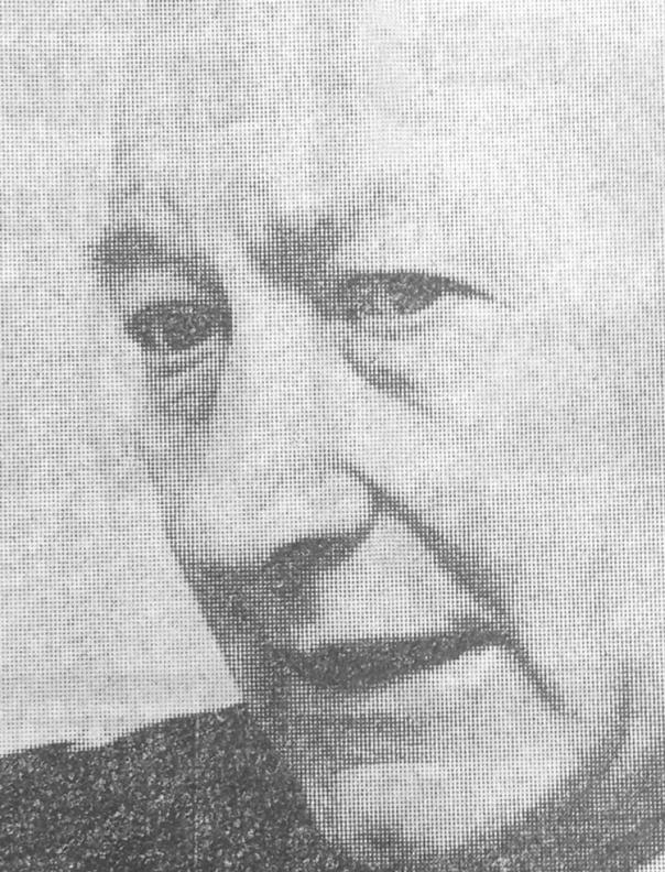 H. van den Broek