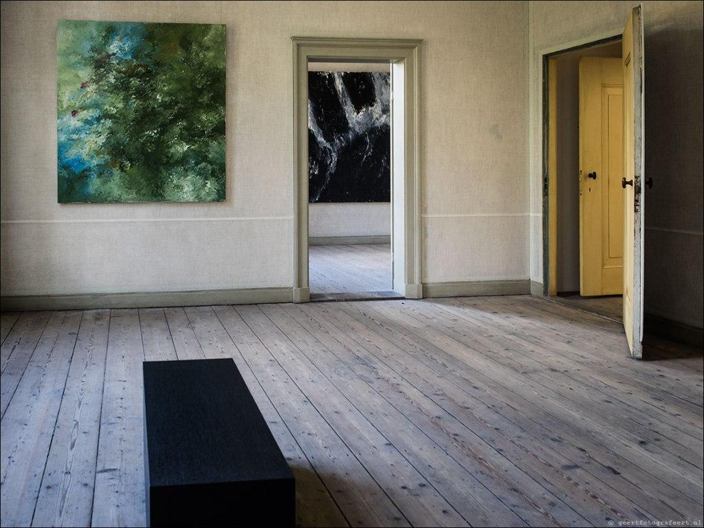 MOA (foto: geertfotografeert.nl)