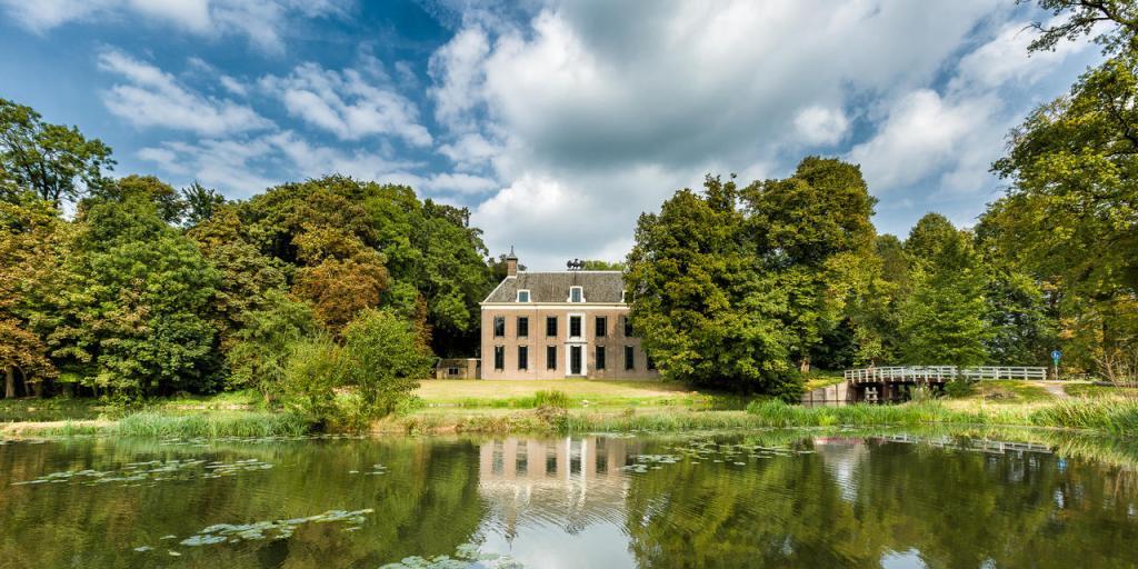 Oud-Amelisweerd (Colijn van Noort)