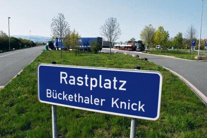 strassenbauamt-will-rastplatz-verdreifachen_artikelquer