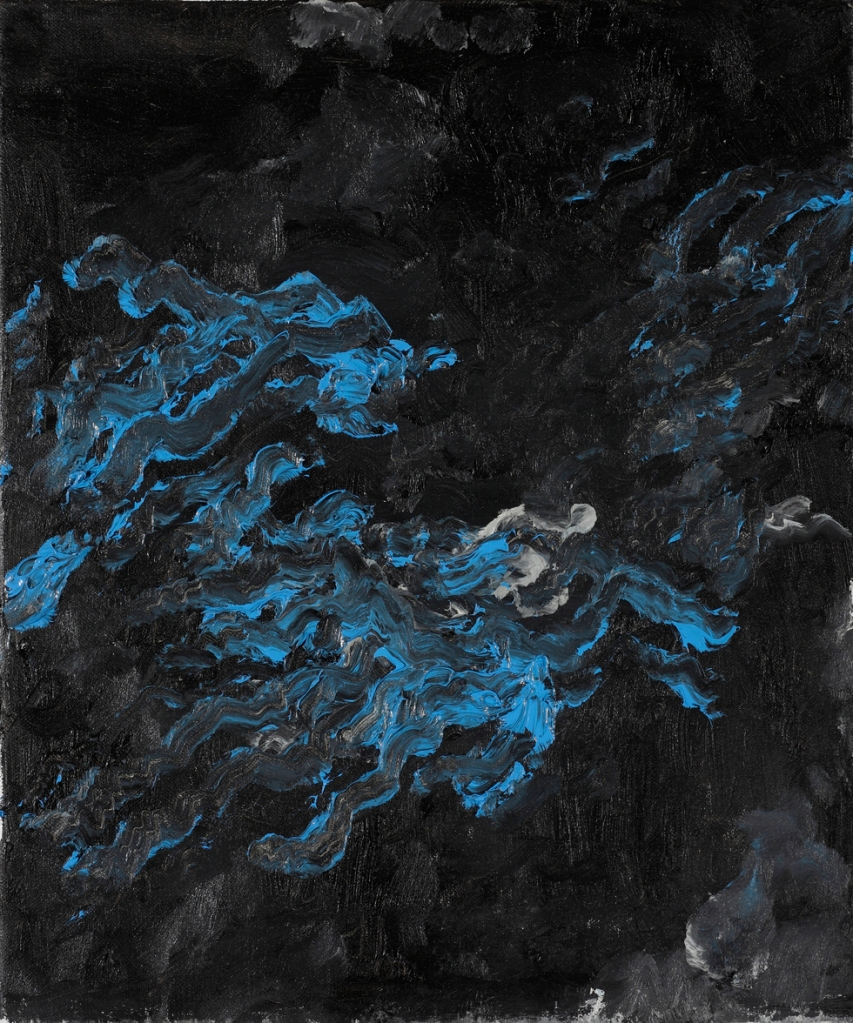 01332_blau_2010