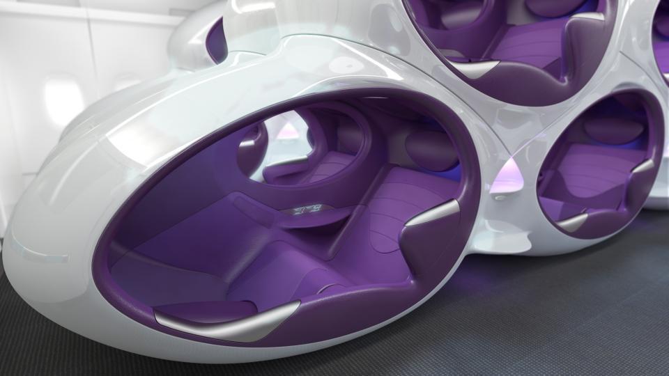 de-vliegtuigstoelen-van-de-toekomst-zien-er-zo-uit-1