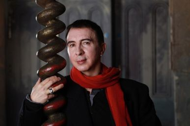marc-almond-sq-lst172695