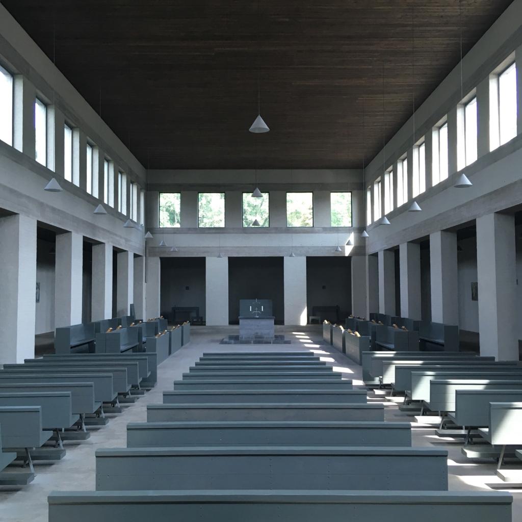 kerk_benedictusberg1